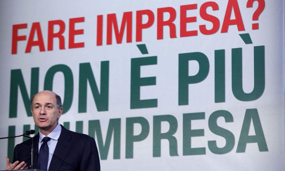 Start-up, cambiare cultura in Italia è un passo obbligato