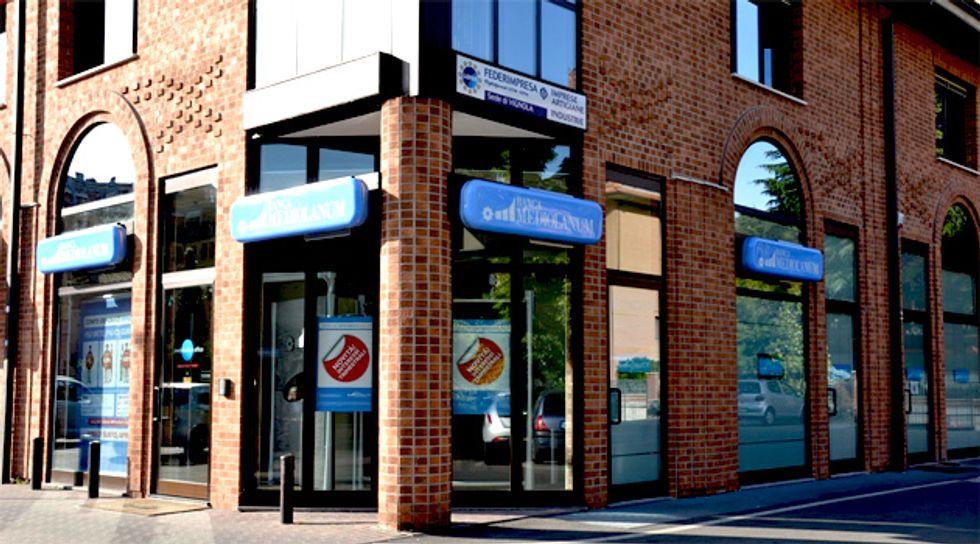 Family Banker: una guida per le scelte legate al risparmio