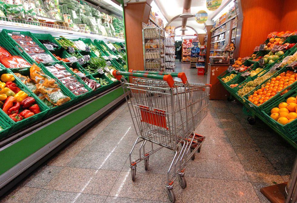 ACG Vision4 Consumer Goods, nuove soluzioni per il largo consumo