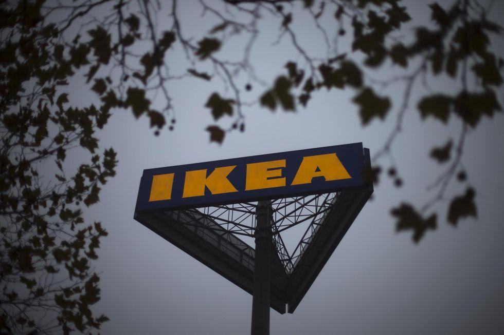 Ikea e la dura legge dei mobili e della mobilità