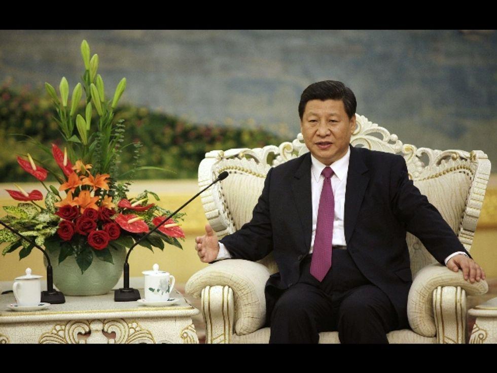 Cina: le cinque riforme salva-crisi