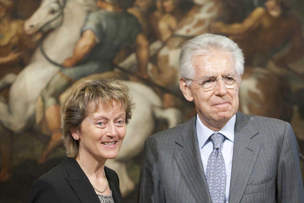 Italia-Svizzera: cosa cambierebbe con l'accordo sul segreto bancario