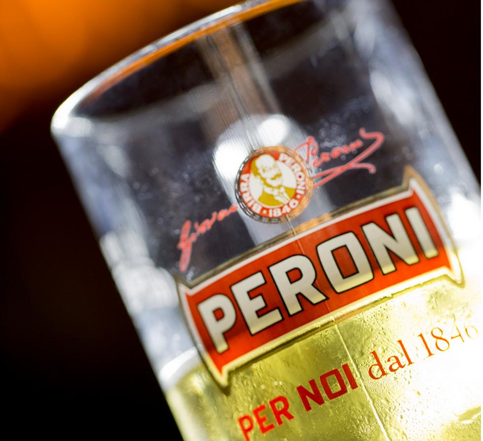Peroni, la mossa del made in Italy nel Risiko della birra