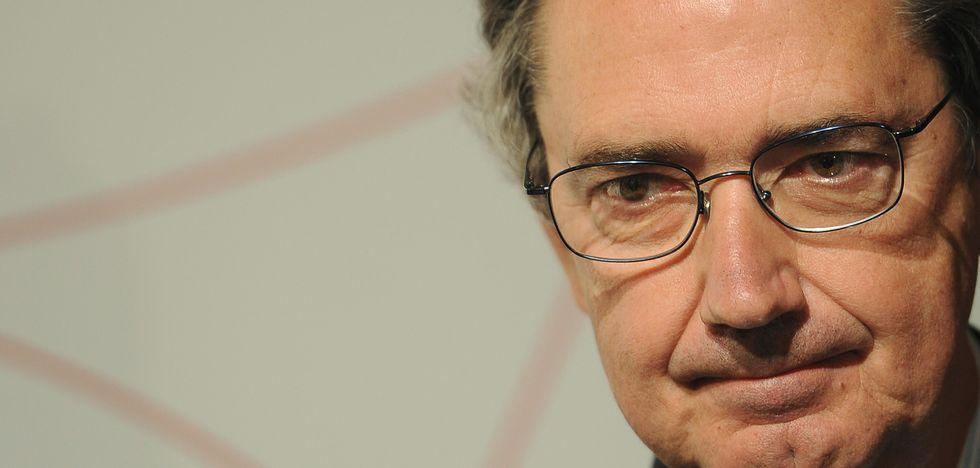 Telecom Italia, il 'no' a Sawiris e il favore agli azionisti