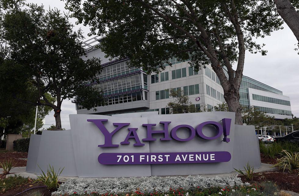 Le 10 aziende che hanno fatto notizia nel 2012