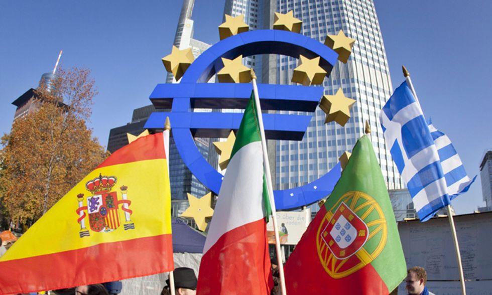 Banche, Bce e la Vigilanza unica: cosa cambia