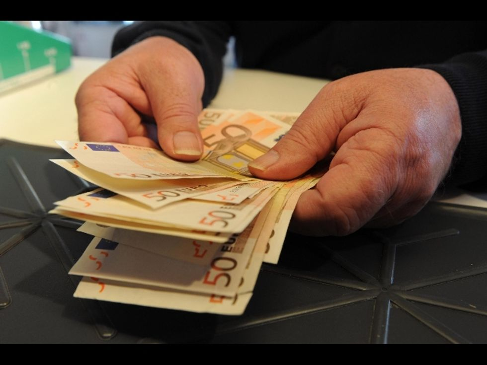 euro_contante