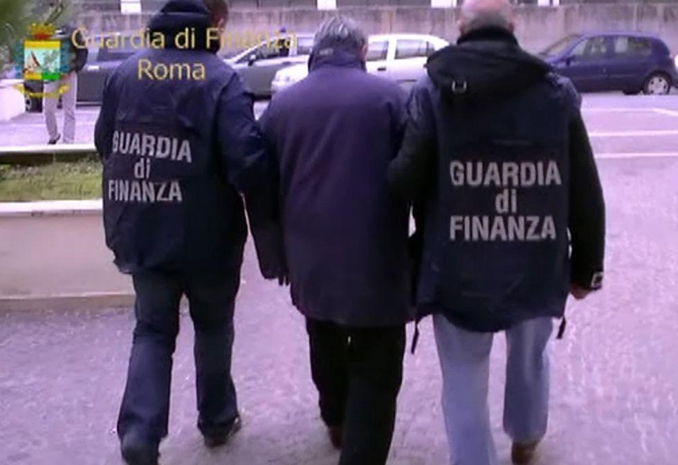Fisco: ecco chi sono gli evasori in Italia