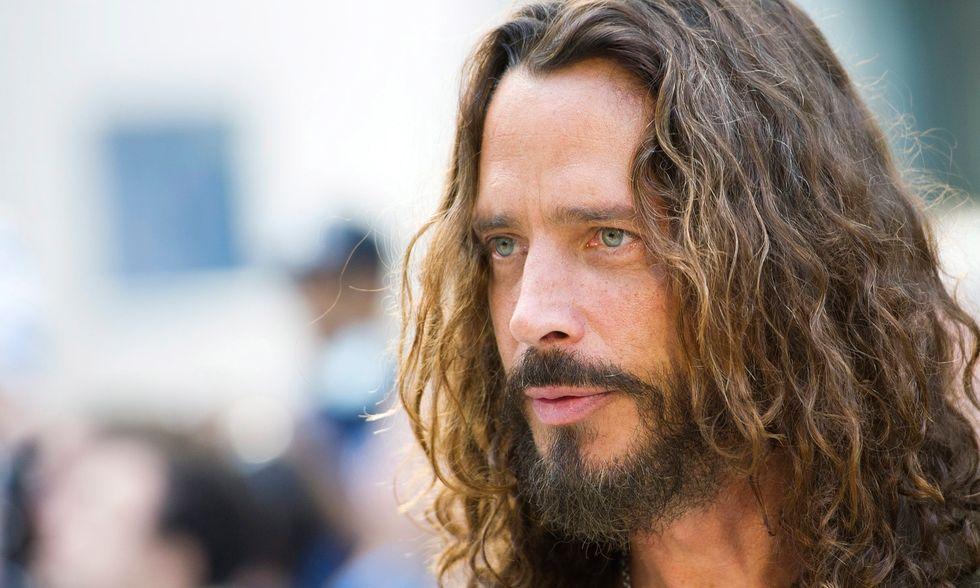 Soundgarden in Italia: la recensione del concerto
