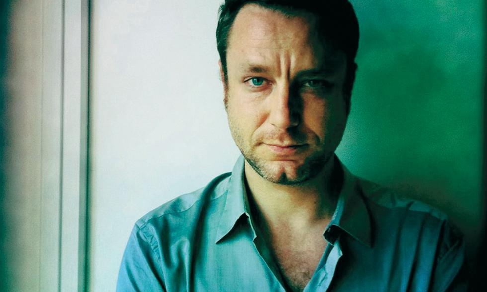 Sebastiano Mauri: l'outing è un romanzo