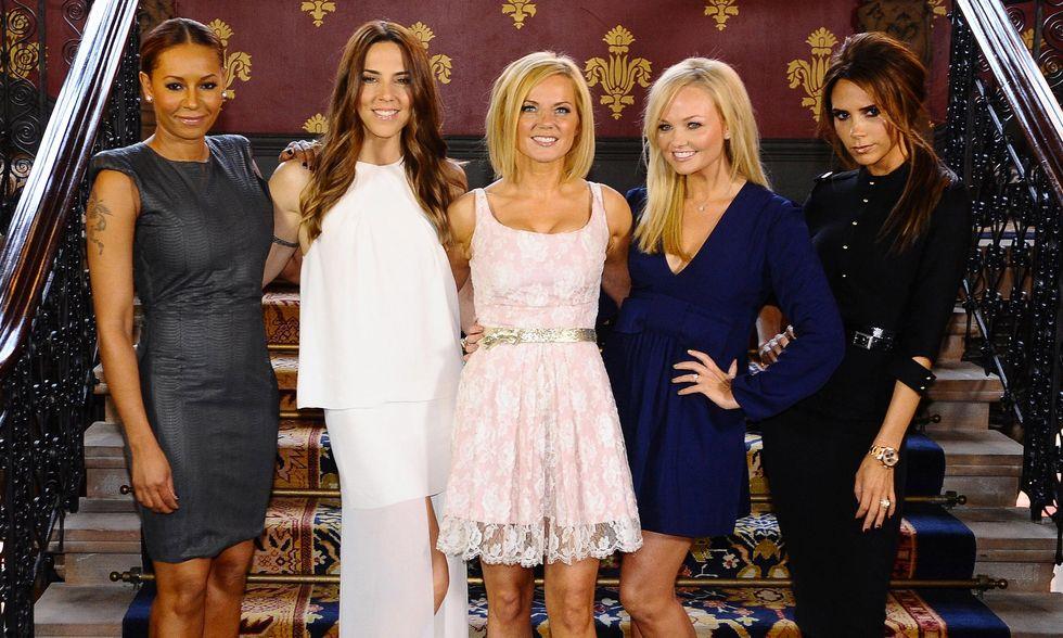 Viva Forever, il musical: le Spice Girls sono come gli zombie, (quasi) immortali