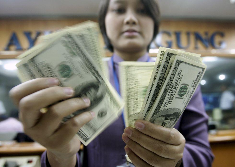 What Money Can't Buy: i limiti del denaro