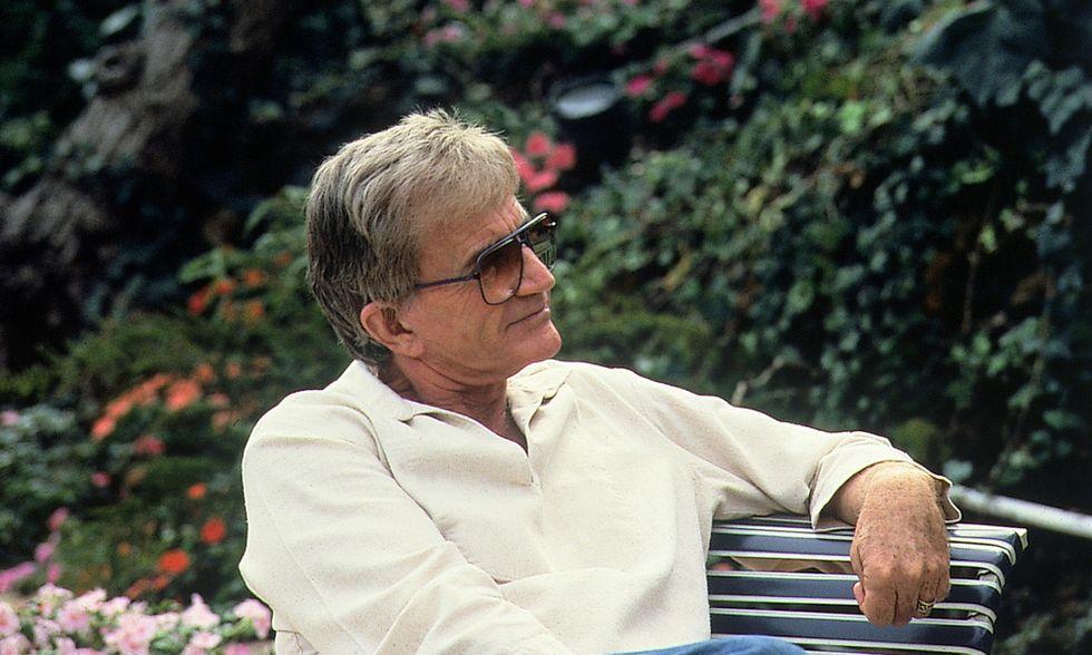 Blake Edwards, il genio che odiava Hollywood