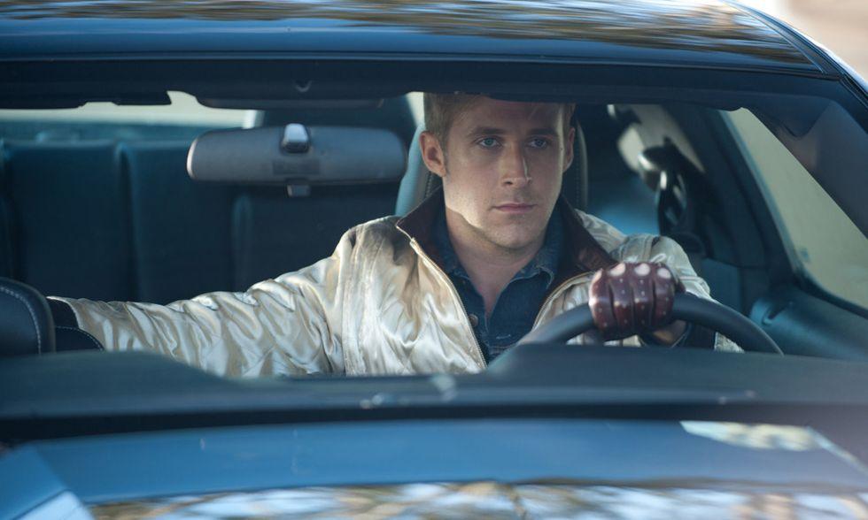 Cinquanta sfumature di Grigio al cinema: Ryan Gosling sarà Christian Grey?