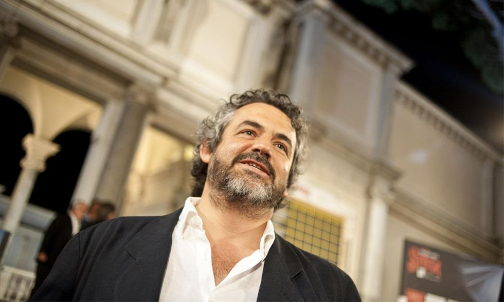 Premio Strega 2012: alla scoperta dei romanzi finalisti