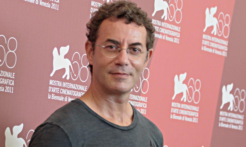 """Francesco Patierno: """"Con Claudio Bisio preparo una commedia più evoluta"""""""