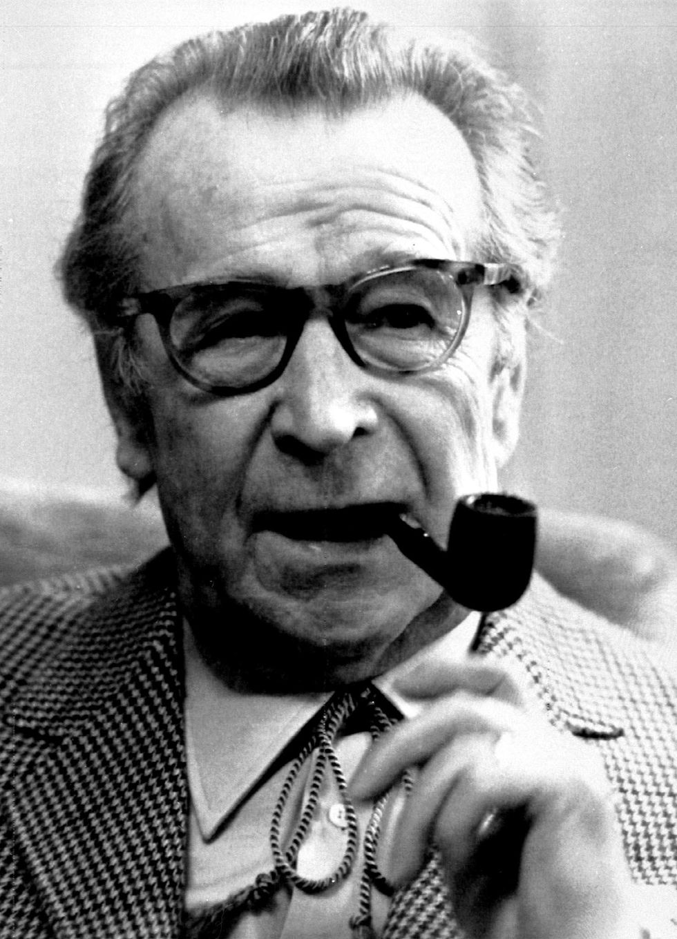 I complici: una storia come le altre, ma con la grazia narrativa di Simenon
