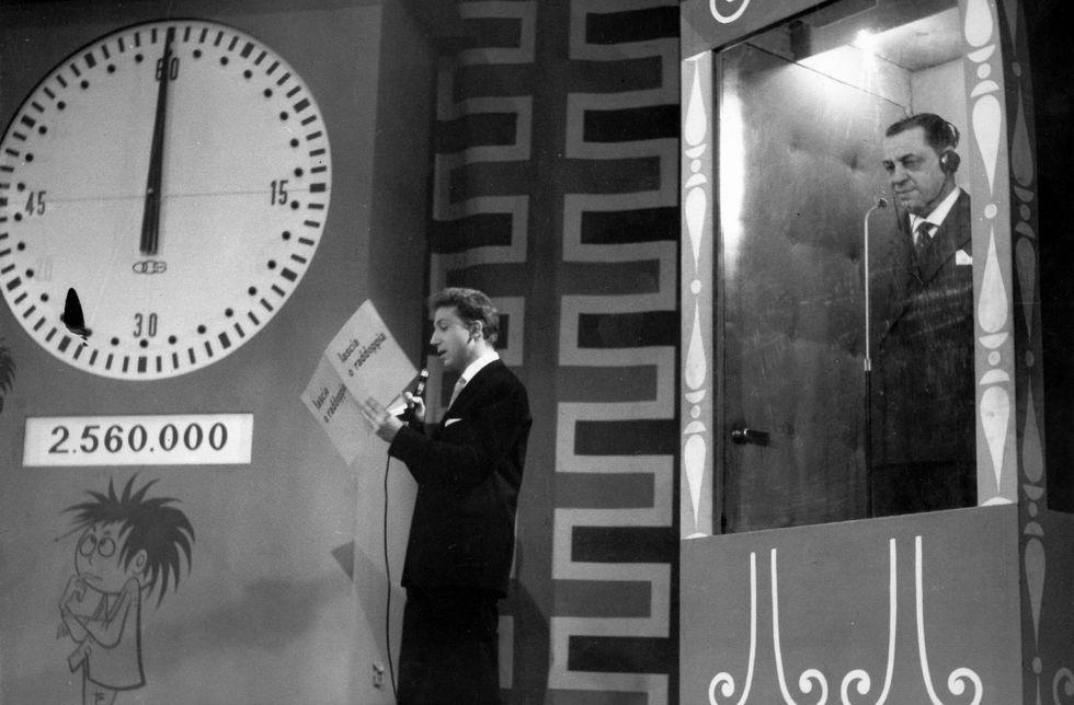 Maurizio Gianotti, la tv al tempo del web 2.0