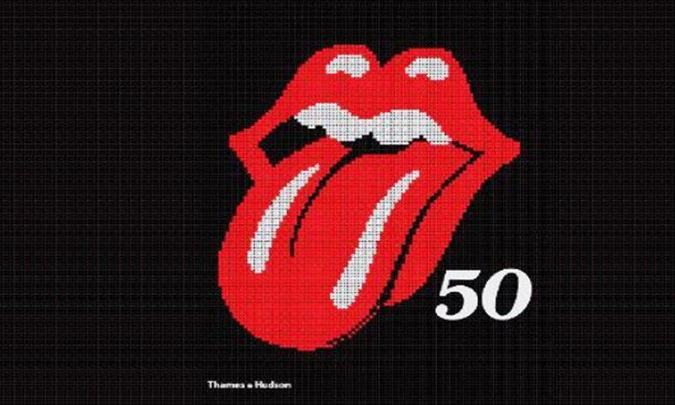 Rock: un'estate di grandi biografie