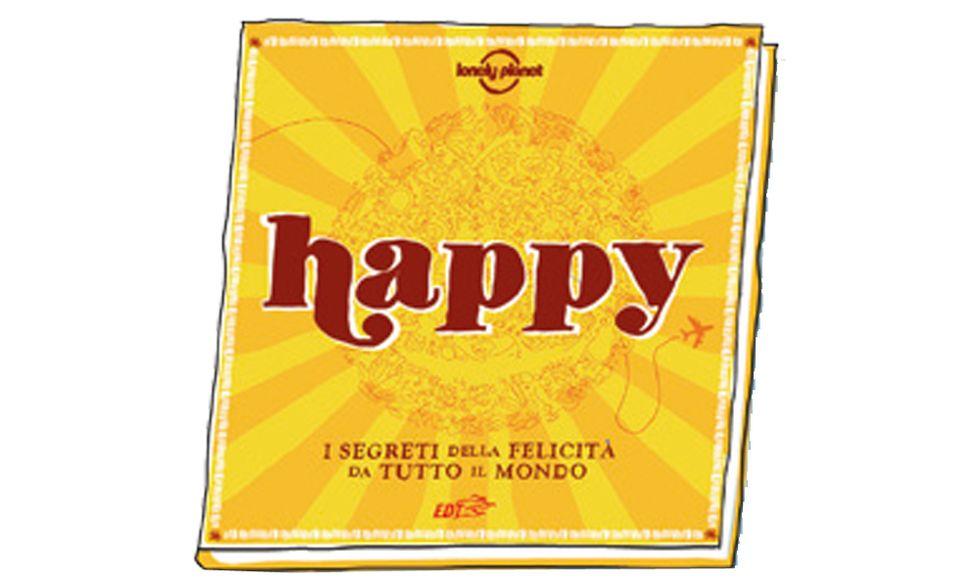 Felicità low cost