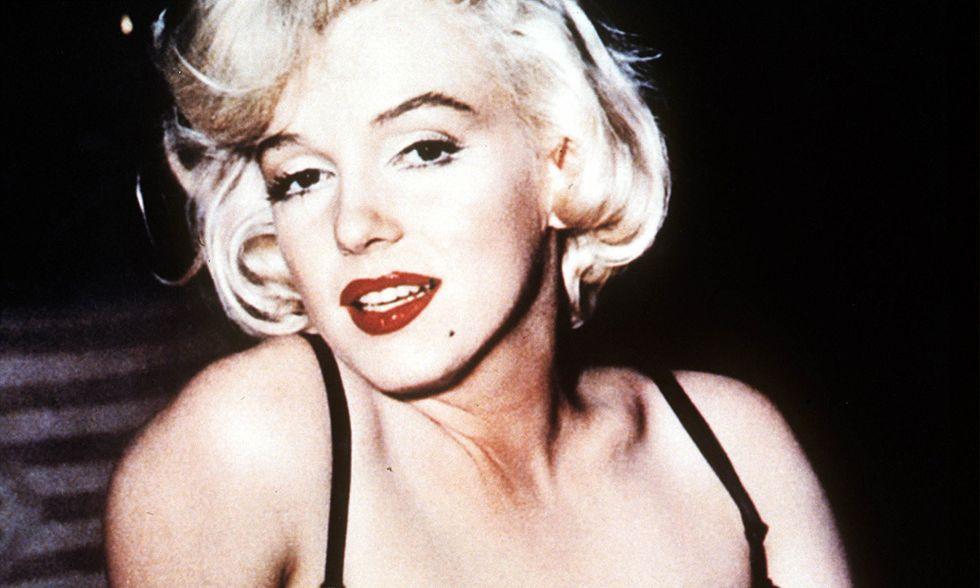 Marilyn Monroe, 50 anni fa la morte: 5 film per ricordarla