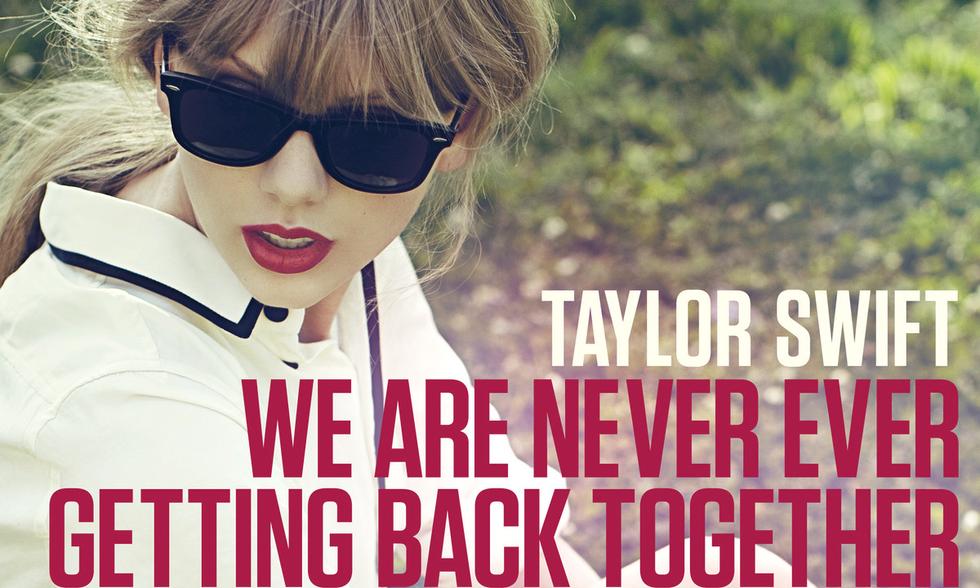 Taylor Swift: dopo Hunger Games, un nuovo album (per sfondare in Europa)