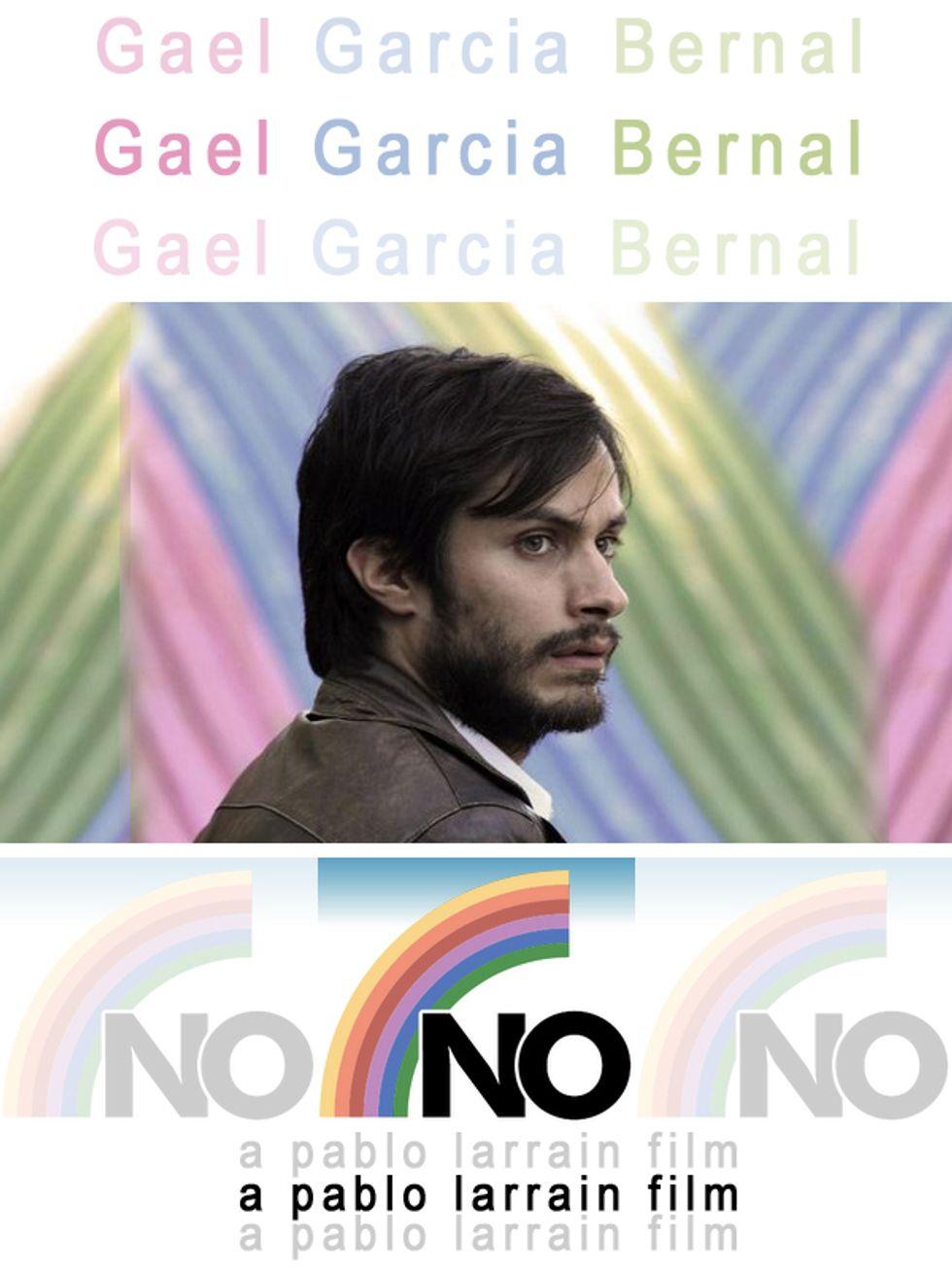 """Il """"No"""" a Pinochet fa discutere e unisce il Cile"""