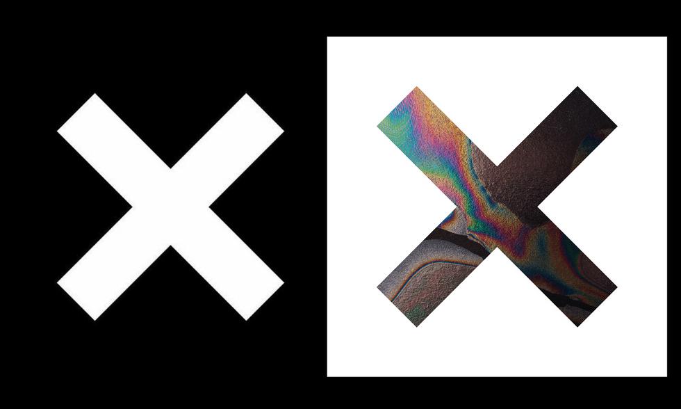 """The XX """"Coexist"""": la band cult inglese al secondo (grande) album"""