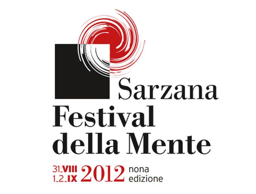 Festival della Mente di Sarzana: 10 eventi da non perdere