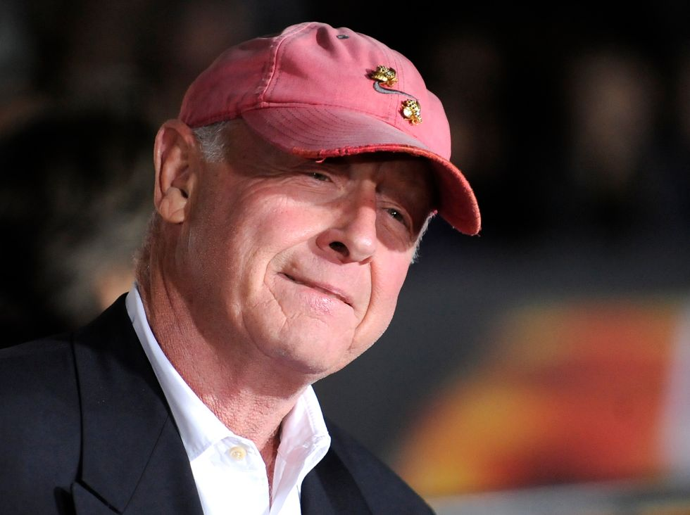 Tony Scott, una vita all'ombra di Ridley