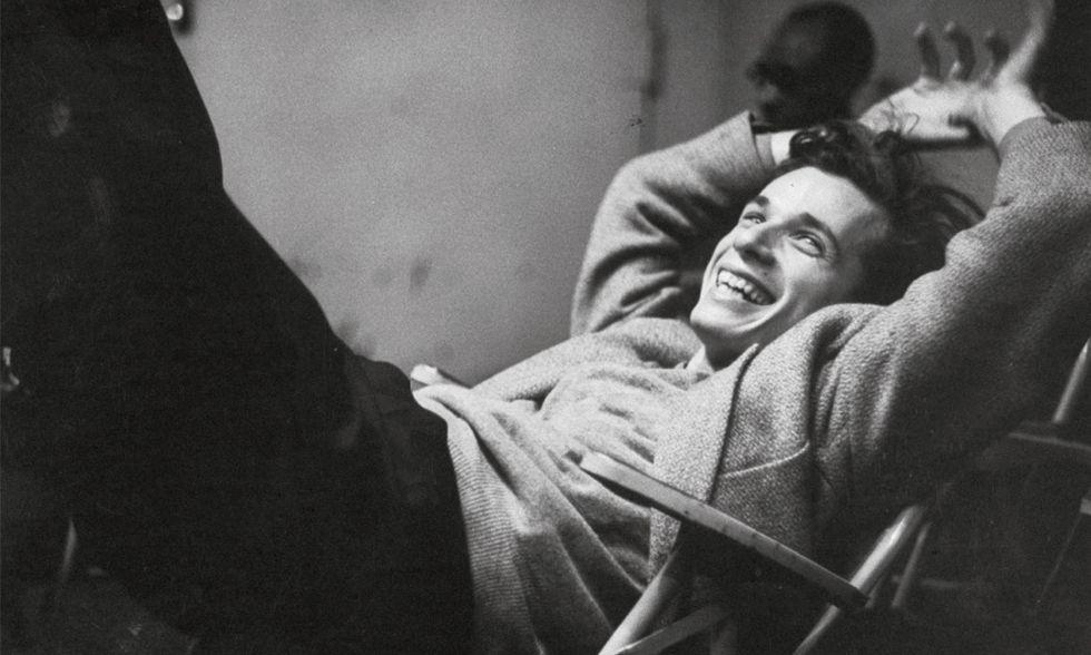 Febbre Glenn Gould o febbre Bach?