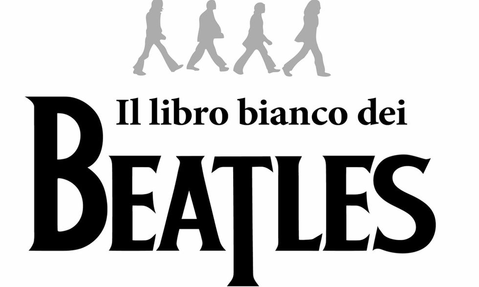 """Franco Zanetti, """"Il libro bianco dei Beatles"""": la storia e le storie di tutte le canzoni"""