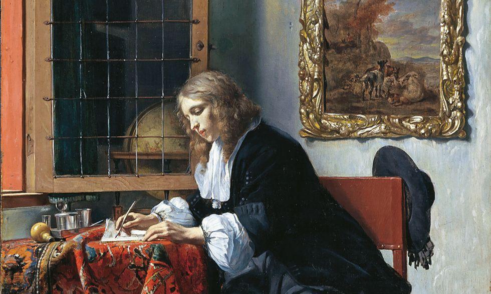 Scuderie del Quirinale: Vermeer, ma non solo Vermeer