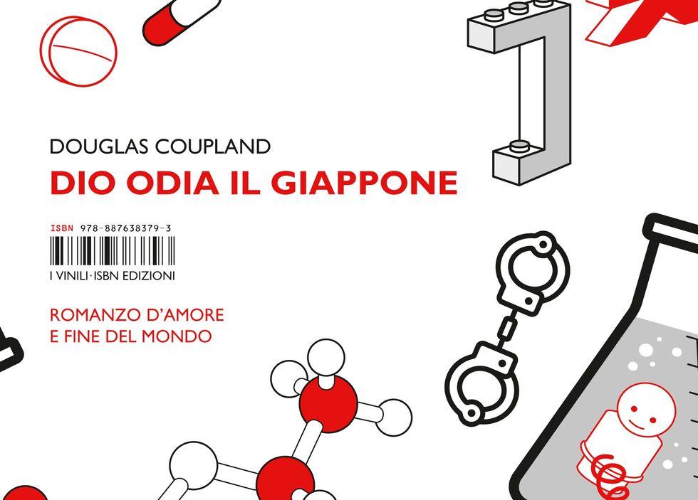 In libreria arrivano i Vinili delle Edizioni ISBN