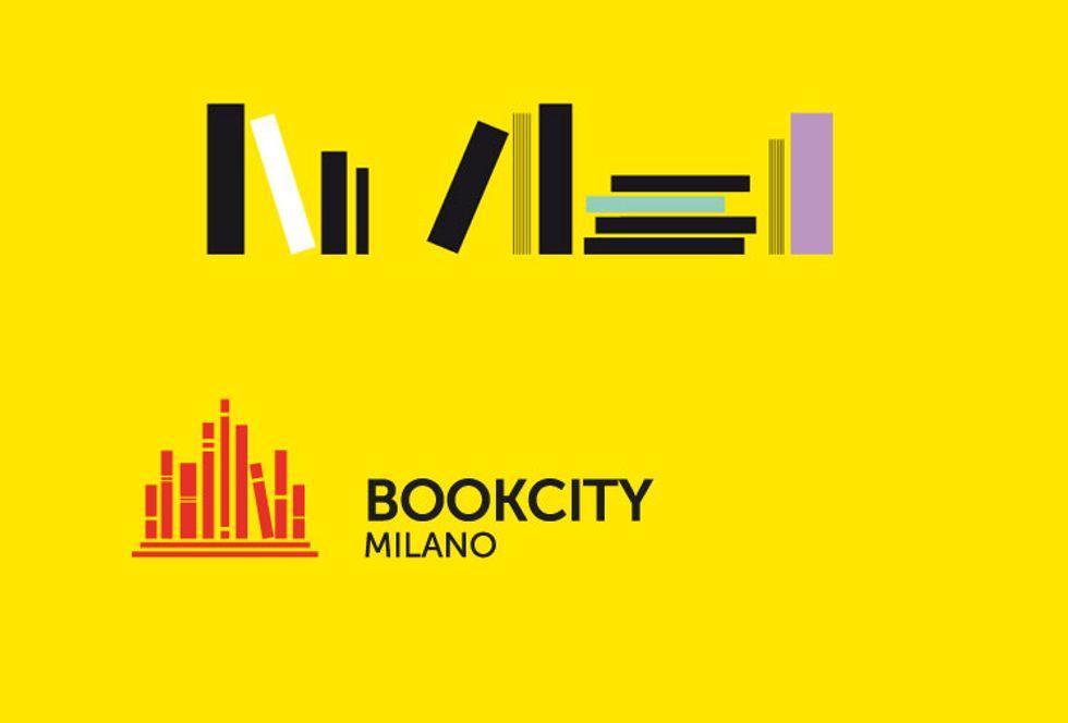 Bookcity, Milano diventa la città del libro