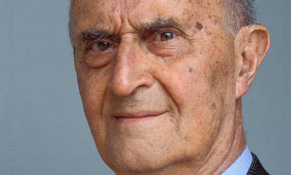 Addio a Gaetano Tumiati
