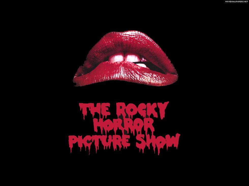 The Rocky Horror Picture Show: il film cult restaurato