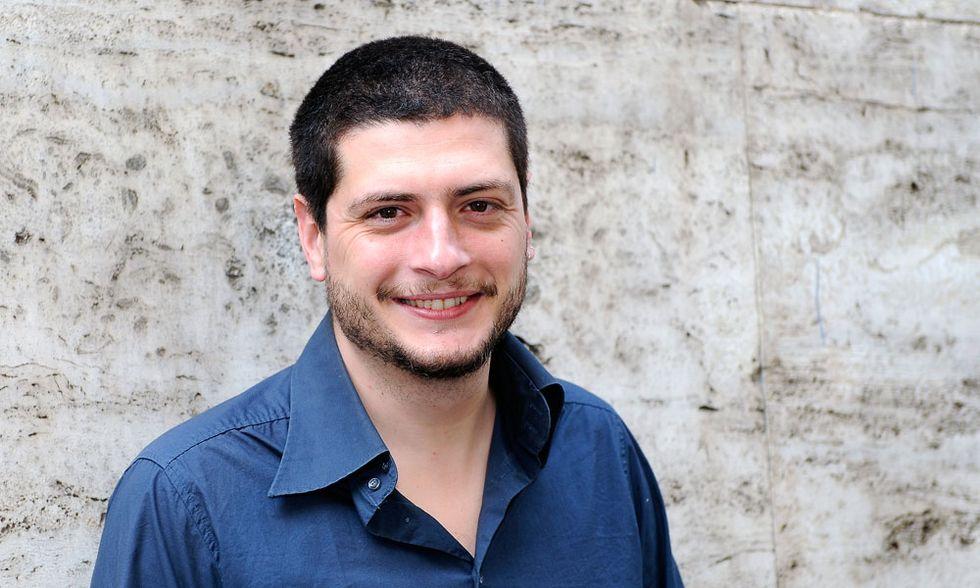 Alì ha gli occhi azzurri, Claudio Giovannesi: 'La multiculturalità è arricchimento sociale, ma in Italia...'