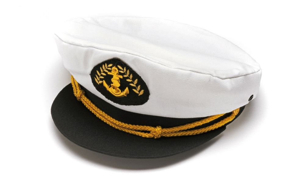 La trappola del comandante: alla scoperta dei nostri errori cognitivi