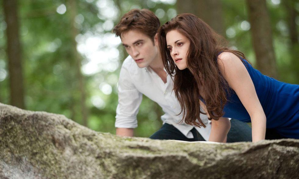 Twilight, Breaking Dawn - Parte 2: è finita! Con nostalgia?
