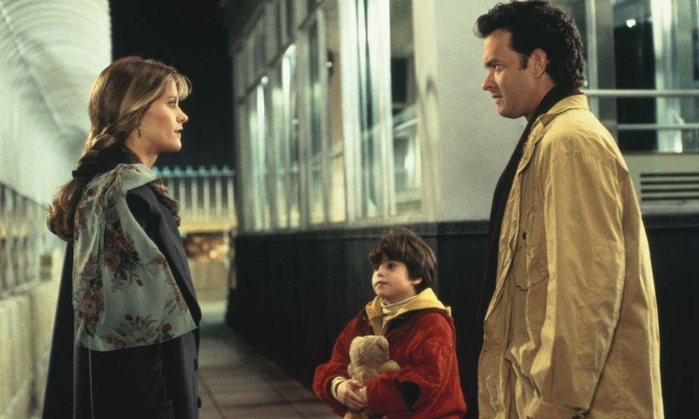 New York, i 10 migliori film dove l'amore è folle
