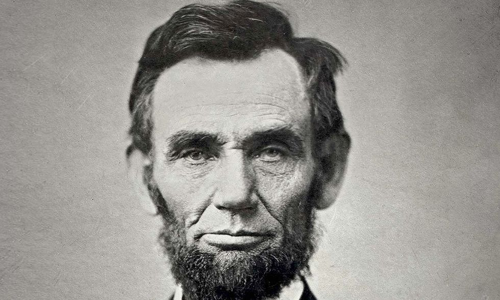 Lincoln, l'omicidio di un presidente divo