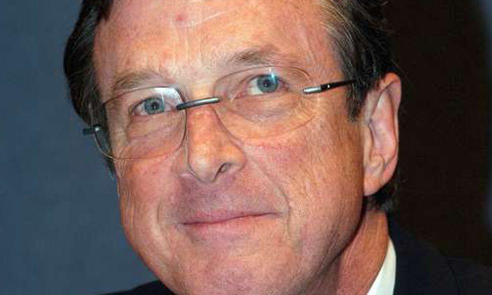 'Micro', il romanzo postumo di Michael Crichton