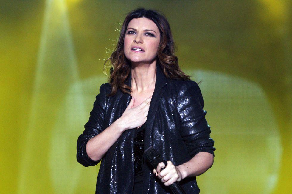 Laura Pausini, 'Inedito' Special Edition: aperto, ascoltato, visto. La recensione