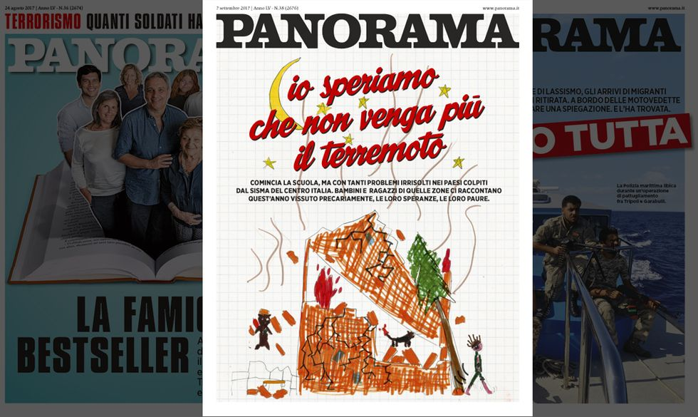 cover-panorama38