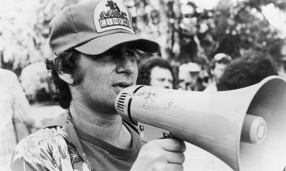 I 30 anni di E.T. l'extra-terrestre, il film più vero di Steven Spielberg
