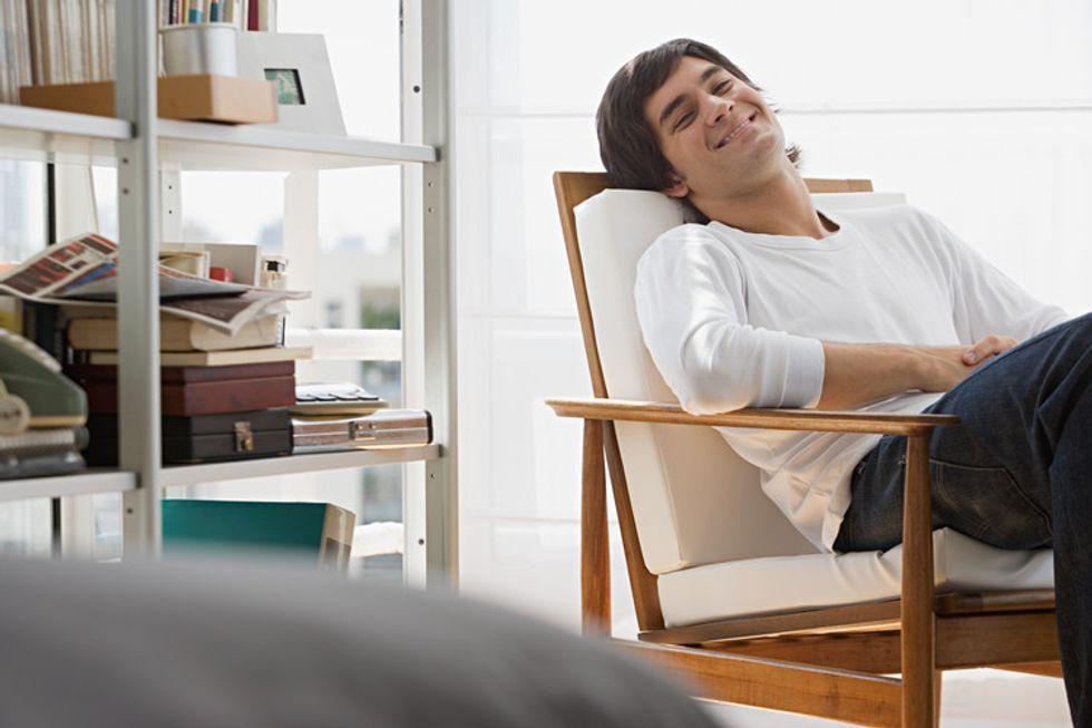 Cinque libri + 1 per migliorare la tua vita