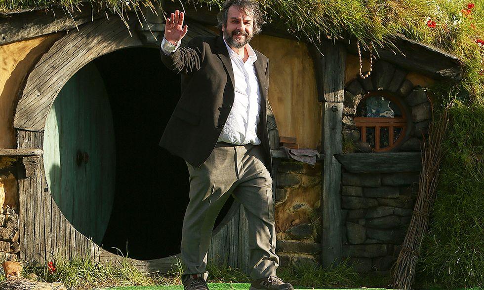 Lo Hobbit riaccende la passione dei tolkieniani