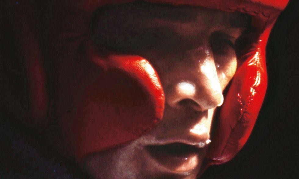 Carlos Monzon, l'ultimo pugno del professionista della violenza
