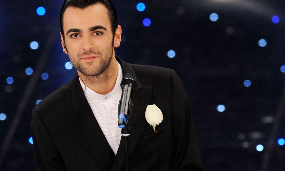 Sanremo 2013: cantanti e cantautori (tra band indie, X Factor e Amici)